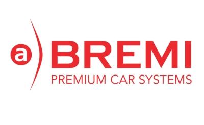 BREMI Fahrzeug-Elektrik GmbH + Co. KG